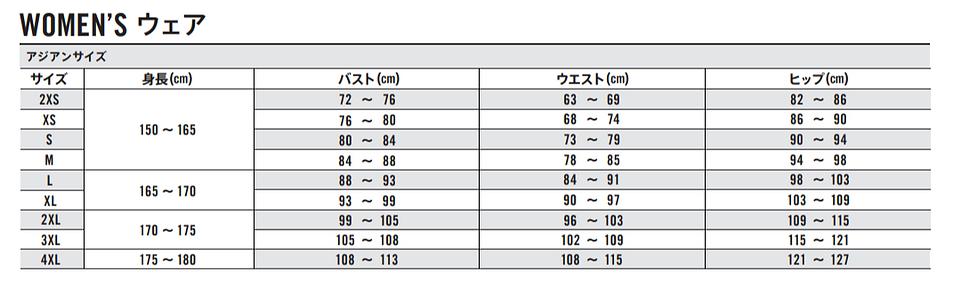 ナイキウィメンズサイズ表.png