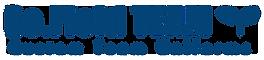 GoFildteam_logo2.png