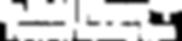 ゴーフィールドフィットネス|パーソナルトレーニングジム