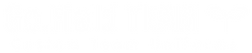 GoFildteam_logo_white2.png