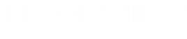 GoFildteam_logo_white.png