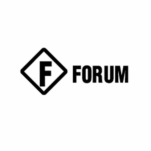 marca-forum.jpg