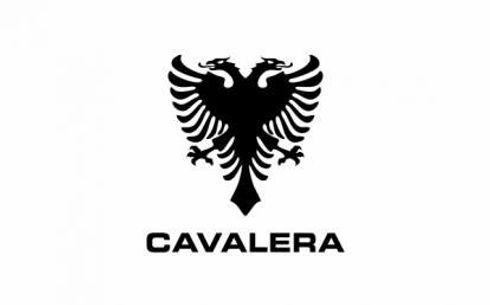 Cavalera1.jpg