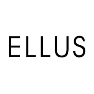 Ellus.png
