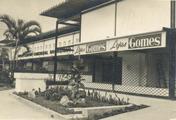 Gomes 1965.jpg