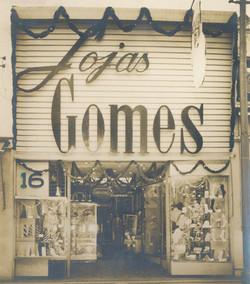 Gomes 1960.jpg
