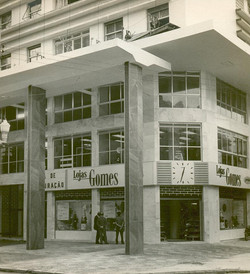Gomes 1981.jpg