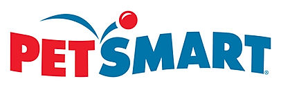 PetSmart_Logo_CMYK_Outline_2018 (1).jpg