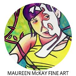 MAUREEN McKAY FINE ART (1).png