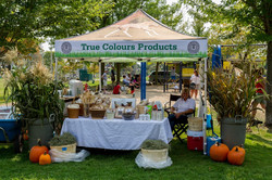 True ColourProducts