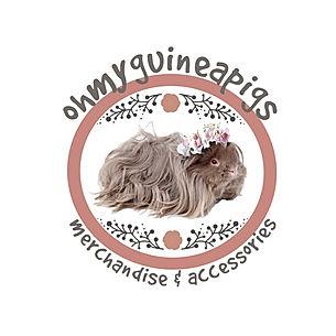 Logopit_1565991760245.jpg