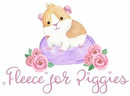 nofleece4piggies (1).png