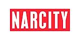 NarcityMedia.png