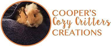 CoopersCozyCreations.jpg