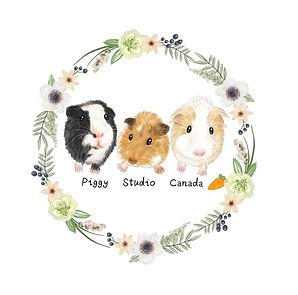 Piggy Studio Logo.jpeg