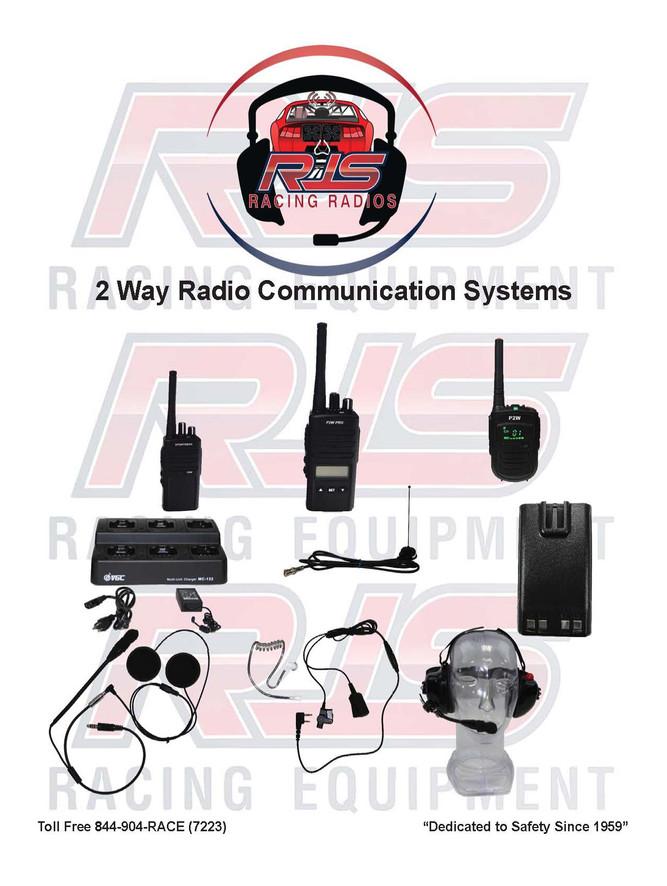 RJS RADIOS CATALOG PAGE-_Page_01.jpg