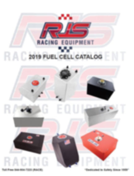 RJS 2019 FUEL CELL COVER.JPG