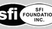 SFI Foundation Specs Assure Quality Driver Suits