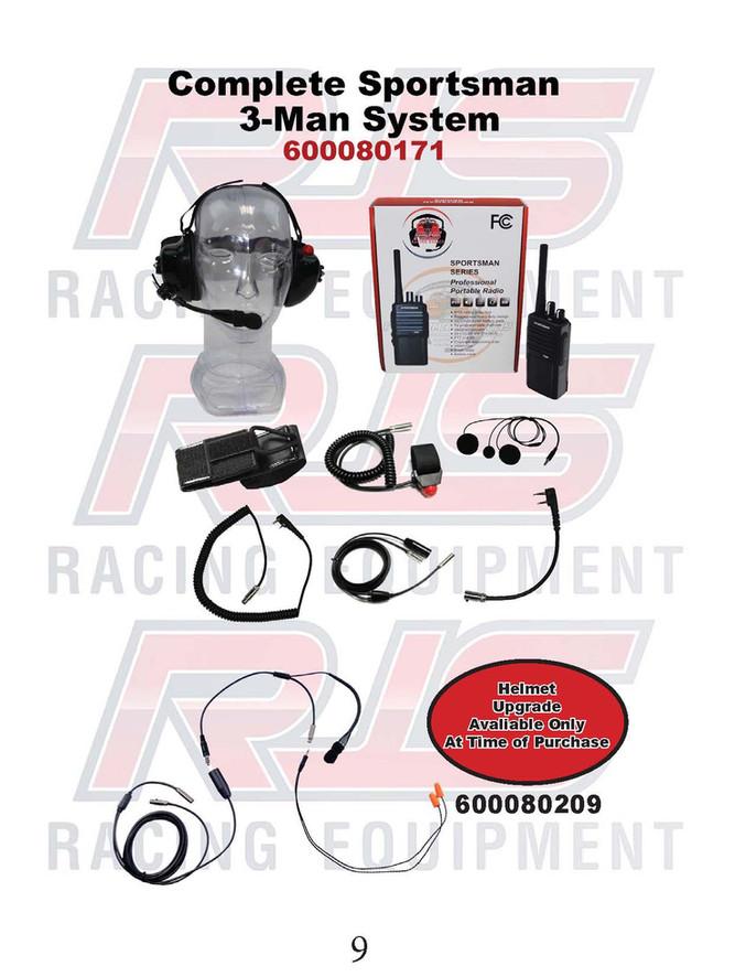 RJS RADIOS CATALOG PAGE-_Page_09.jpg