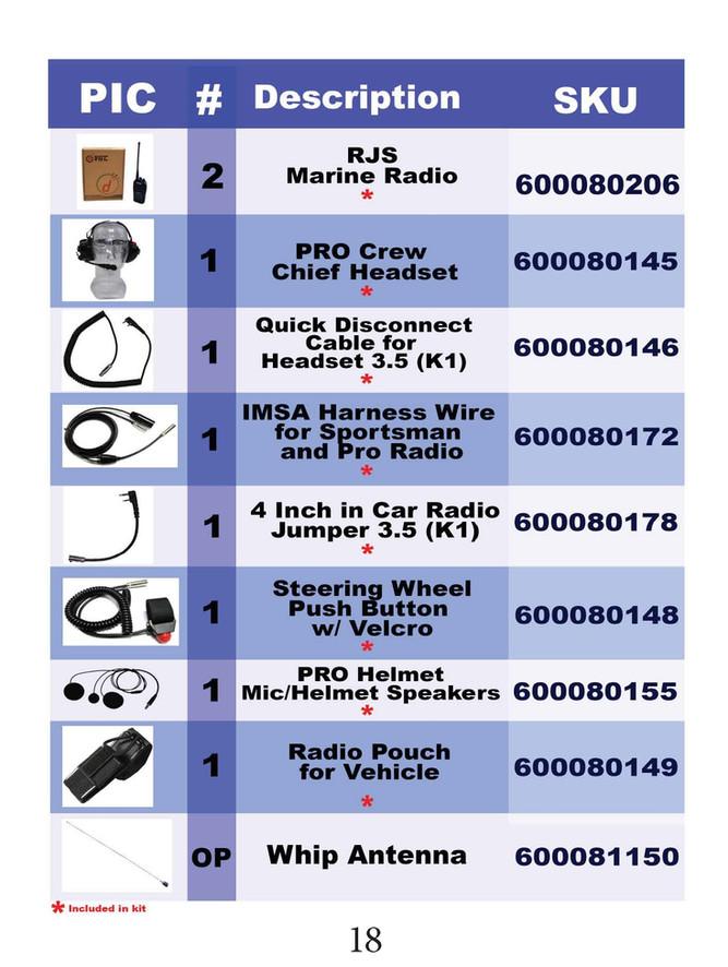 RJS RADIOS CATALOG PAGE-_Page_18.jpg