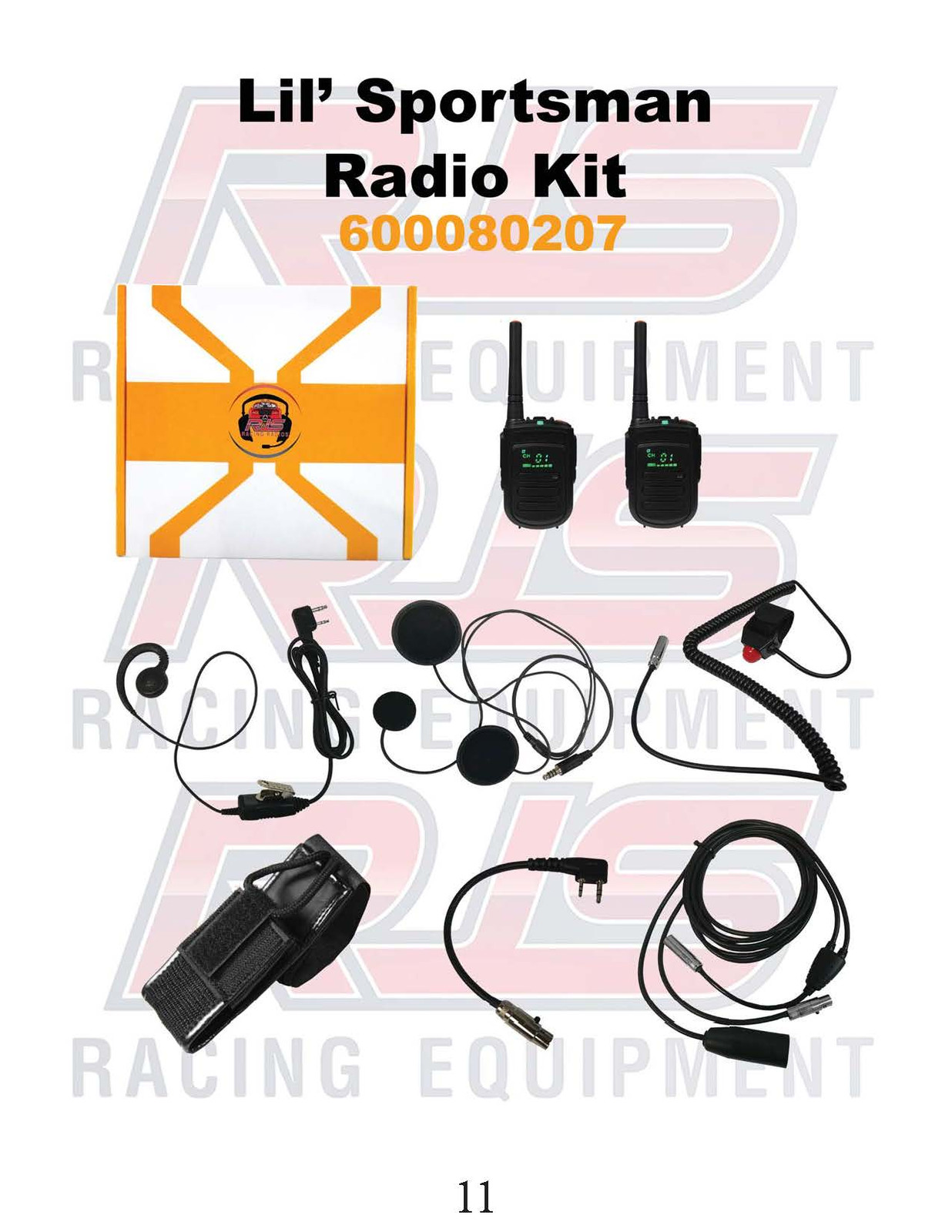 rjs racing equipment on samsung galaxy s4 schematic diagram, cell phone  headset cable diagram,