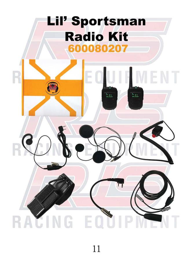 RJS RADIOS CATALOG PAGE-_Page_11.jpg