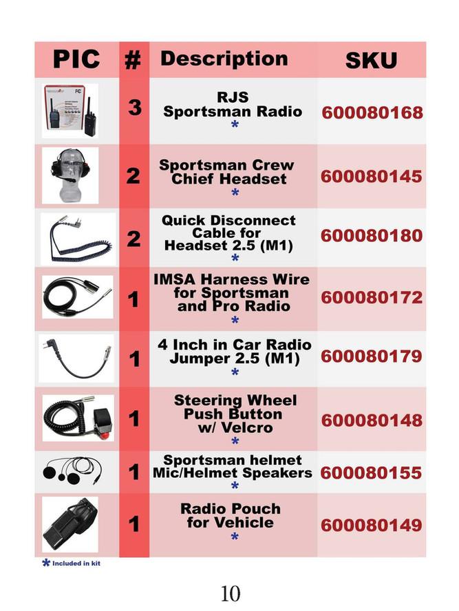 RJS RADIOS CATALOG PAGE-_Page_10.jpg