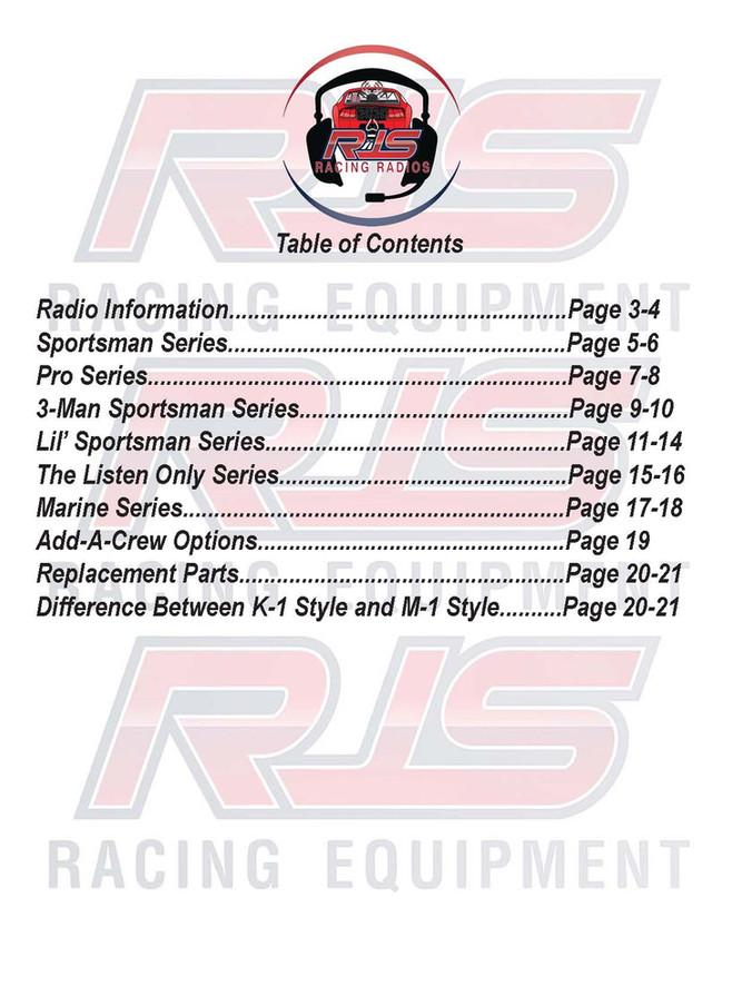 RJS RADIOS CATALOG PAGE-_Page_02.jpg