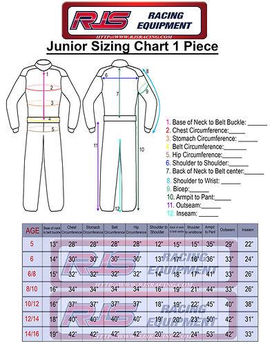 RJS-Junior-Sizing-Chart-1-Piece.jpg
