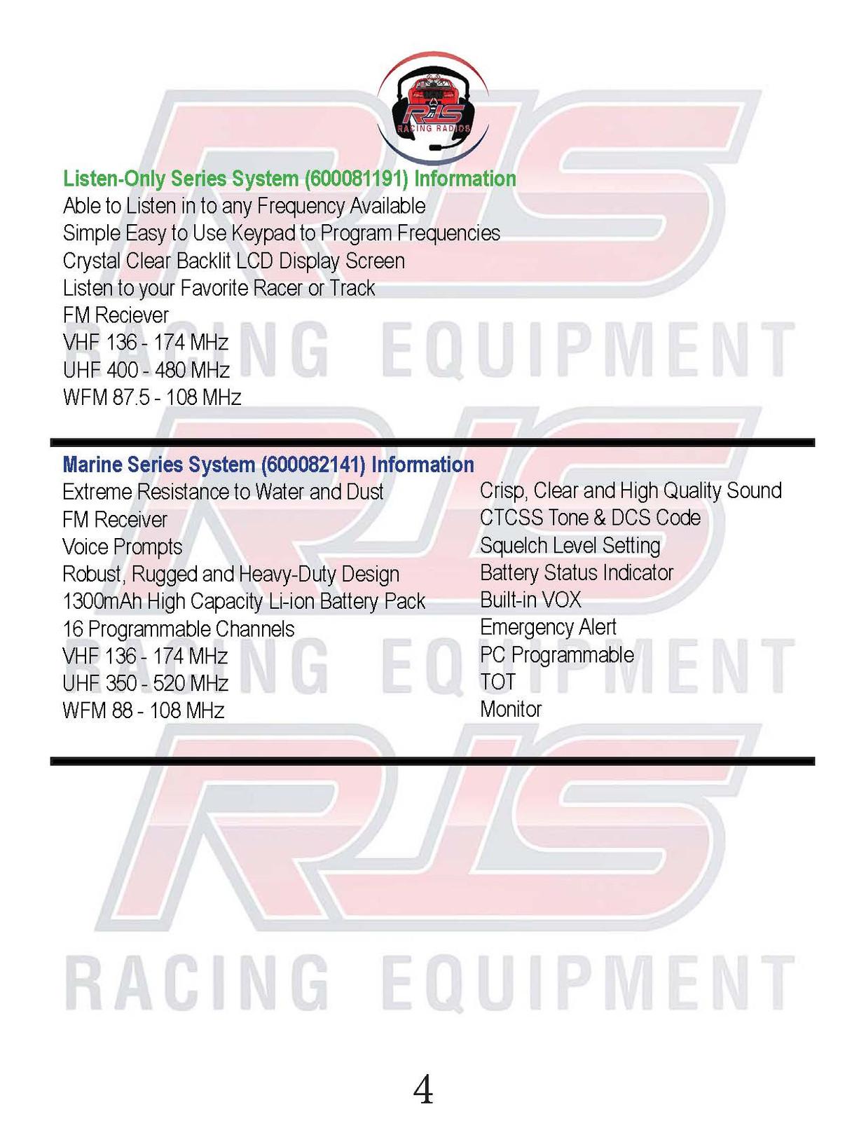 RJS RADIOS CATALOG PAGE-_Page_04 jpg