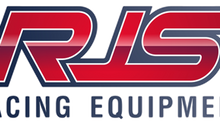 Steve Coccaro, RJS Racing Equipment and George Klass, SFI Safety Inspector Discuss Safety Terminolog