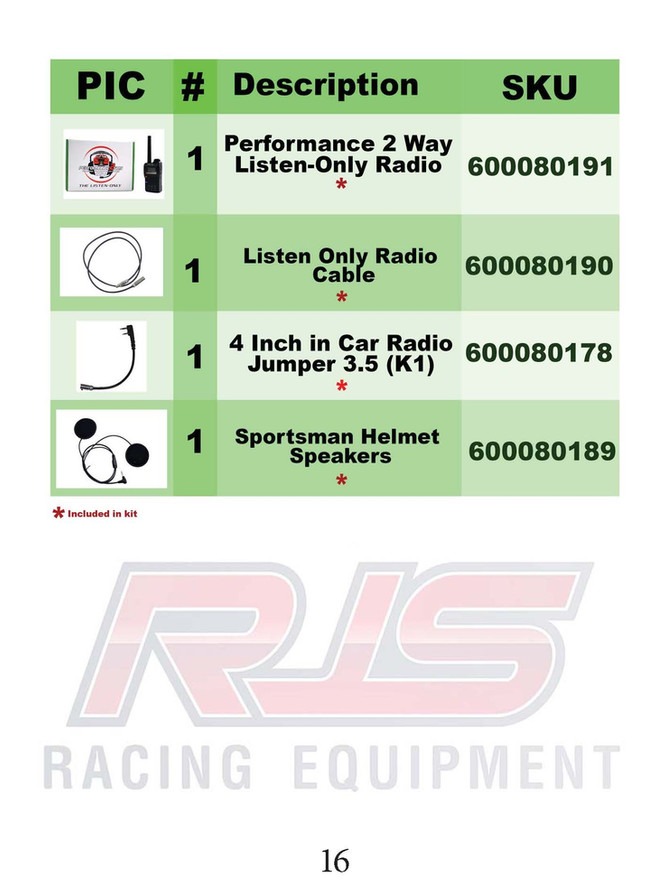 RJS RADIOS CATALOG PAGE-_Page_16.jpg