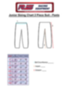 RJS-sizing-Chart+pants.jpg