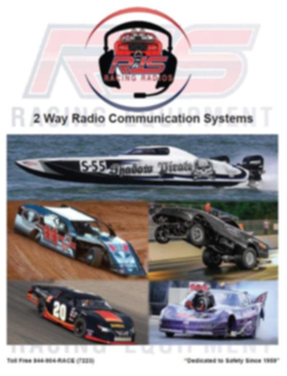 RJS 2019 RADIO COVER.JPG