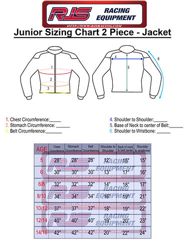 RJS-sizing-Chart+jACKET.jpg