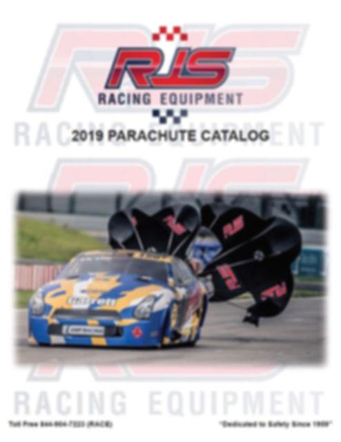 RJS 2019 PARACHUTE COVER.JPG