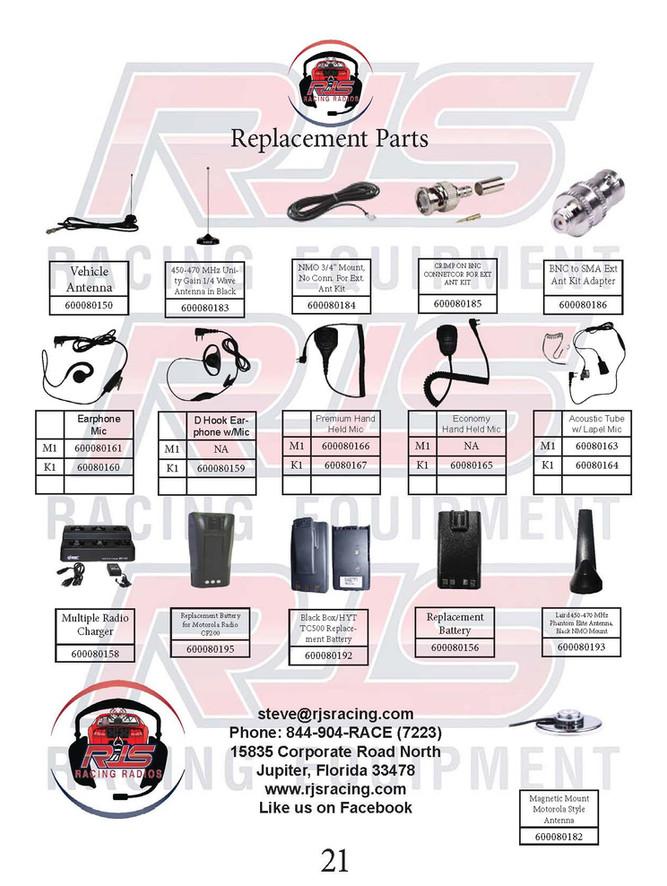 RJS RADIOS CATALOG PAGE-_Page_21.jpg