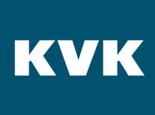 kvk-logo-300x300.jpg