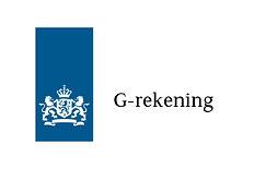 G-rekening logo.jpg