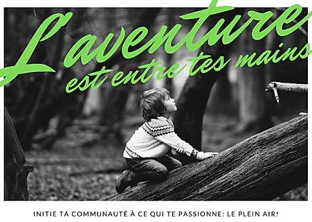 L'Aventure est entre tes mains.JPG