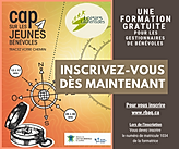 Promo_Cap_sur_les_jeunes_bénévoles.png