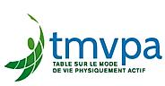 Logo TMVPA.png