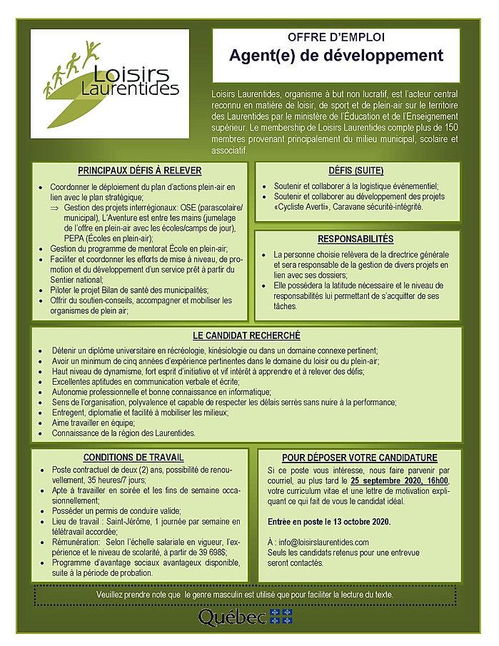 Poste_Agent_de_développement_(Septembre