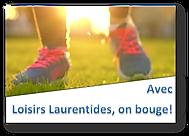 Avec Loisirs Laurentides, on bouge!.png