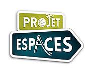 Logo_ProjetEspaces.jpg