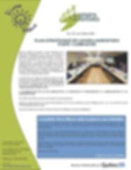 Bulletin Vivre Mieux (MARS 2020)_Page_01