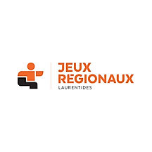 Logos_JeuxRegionaux_Laurentides-01.jpg