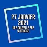 27 janvier 2021.png
