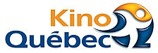 logo Kino-Qc.jpg