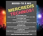 Promo Mercredis Technos.png